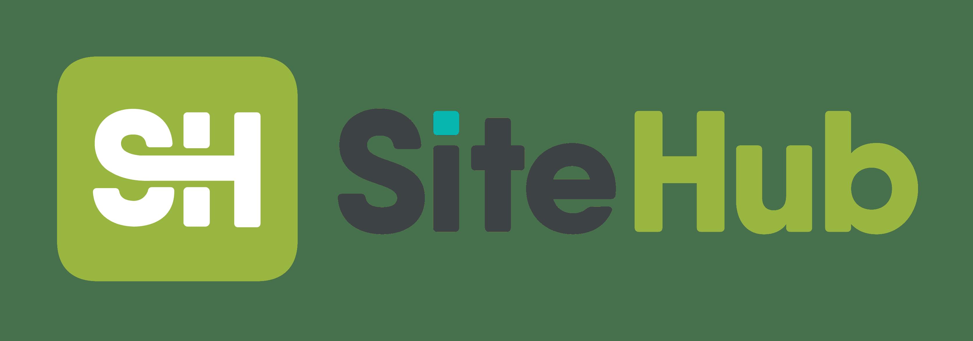 dating siti Web Rochester NY